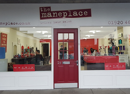 Maneplace 3